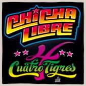 Chicha Libre - Alone Again Or