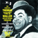 Truckin' - Fats Waller