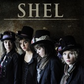 Shel - When the Dragon Came Down