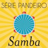 Série Pandeiro - Samba