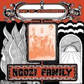 Ngozi Family - Hi Babe
