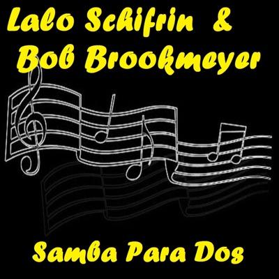 Samba Para Dos - Lalo Schifrin