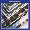 The Beatles 1967-1970 (The Blue Album), The Beatles