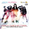 Jags Klimax - Nach Sadhe Naal (feat. Nirmal Sidhu) artwork