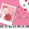 Relaxing Piano - J-POP Wedding Songs ジャケット写真