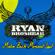 Make Each Moment Last - Ryan Broshear