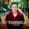 Fonseca - Acoustic Versions - EP