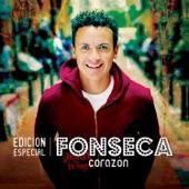 Fonseca - Como Me Mira
