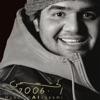 حسين الجسمي ٢٠٠٦