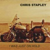 Chris Stapley - Norm An' I
