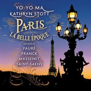 Paris - La Belle Époque Mp3 Download