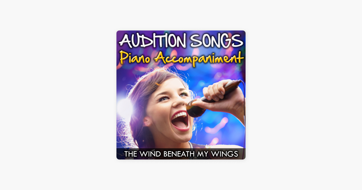 you are the wind beneath my wings mp3 free download