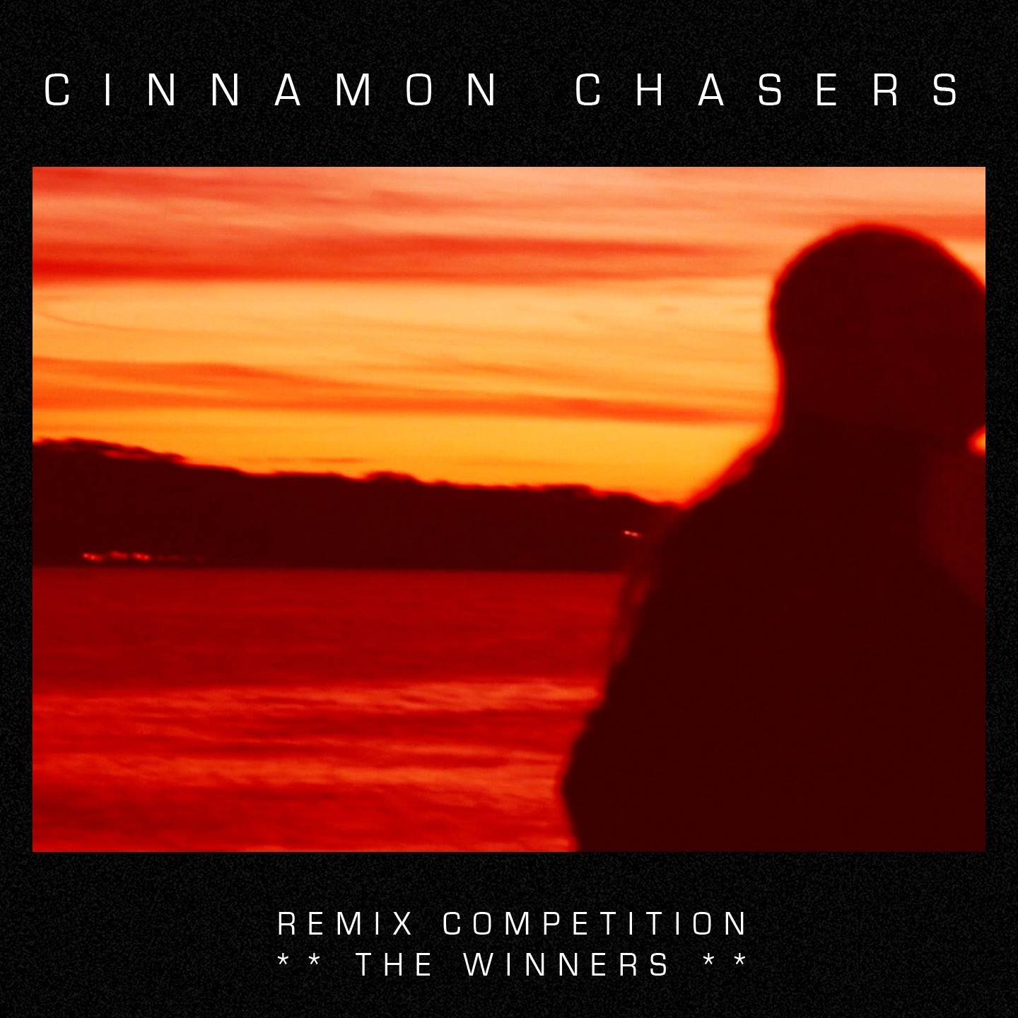 Remix Competition: The Winners
