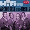 The Drells & Archie Bell - Tighten Up Pt. 1
