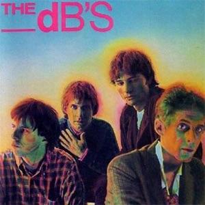 Stands for Decibels (Bonus Track Version)