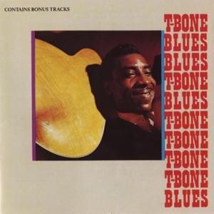 T-Bone Walker - Blues Rock