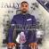 "Fally Ipupa - Power ""Kosa Leka"", Vol. 1"