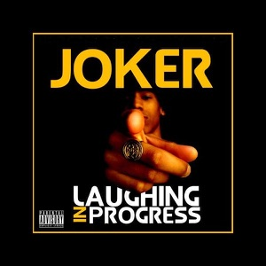 Joker - Benevolence