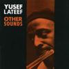 Yusef Lateef - Other Sounds (Remastered) kunstwerk