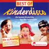 Best of Kinderdisco, Vol. 4 - Air Berlin - Kiddys Corner Band