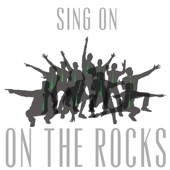 On the Rocks - Pour Some Sugar On Me