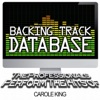 Backing Track Database - The Professionals Perform the Hits of Carole King (Instrumental), The Professionals
