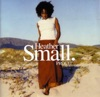 Proud - Single, Heather Small