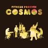 Cosmos III - Single ジャケット写真