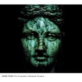 John Foxx - Through Summer Rooms