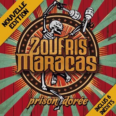 MARACAS ZOUFRIS