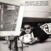 Beastie Boys - Futtermans Rule