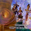 Spice Groove (Music Mosaic Compilation)
