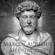 Marcus Aurelius - Meditations of Marcus Aurelius (Unabridged)