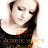 Acoustic Session - Beth
