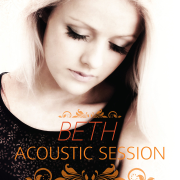 Acoustic Session - Beth - Beth