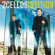 Clocks (feat. Lang Lang) - 2CELLOS