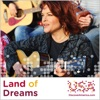 Land of Dreams with Los Lobos Bebel Gilberto Single