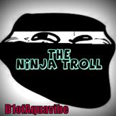 [Download] The Ninja Troll MP3