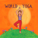 Various Artists - Putumayo Presents World Yoga
