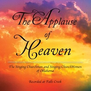 The Singing Churchmen & Churchwomen of Oklahoma - Song of Moses
