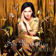 Bukan Cinta Biasa - Siti Nurhaliza - Siti Nurhaliza