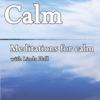 Linda Hall - Calm: Meditations for Calm artwork