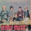 オリジナル曲 The Kinks