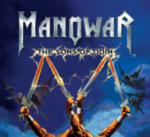 Gods of War (Immortal Version) - Manowar