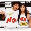 Tera Hone Laga Hoon (Original Motion Picture Soundtrack)