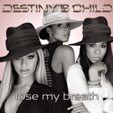 Lose My Breath (Remix 2 Pak) - Single