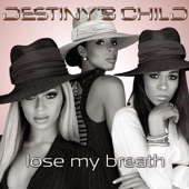 Lose My Breath (Remix 2 Pak) - Single