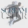 Usher - Scream bild