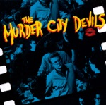 The Murder City Devils - Boom Swagger Boom