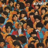 Alvvays - Archie, Marry Me